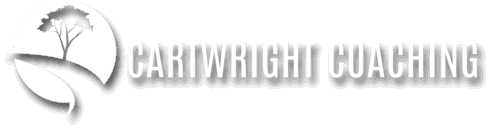 Cartwright Coaching