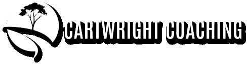Cartwright Coaching